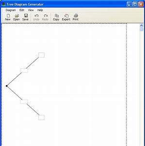 Draw Family Tree Diagram Download Softwares Lisosoft