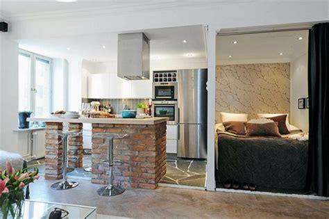 Ein Zimmer Wohnung Einrichtungstipps by Ein Zimmer Wohnung Einrichtungsideen