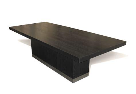 Paul Blanc Menuiserie Nos réalisations de meubles