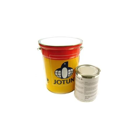 jotun penguard clear sealer rawlins paints