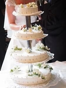 Cake Wedding Gate  U00b7 Free Photo On Pixabay