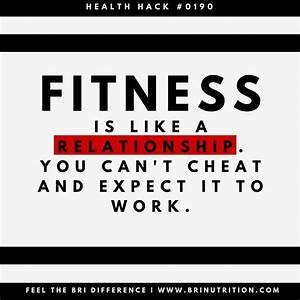 13 Awesome Fitness Quotes To Keep You Motivated