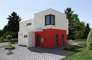 Kosten Statiker Hausbau : was kostet ein statiker alle infos auf einen blick ~ Lizthompson.info Haus und Dekorationen