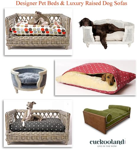 Pet Settee by Sofas Pet Settee Beds Chaise Chesterfield Style