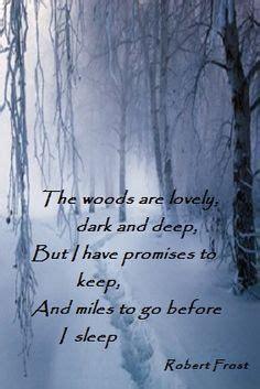 favorite poem  robert frost lovely