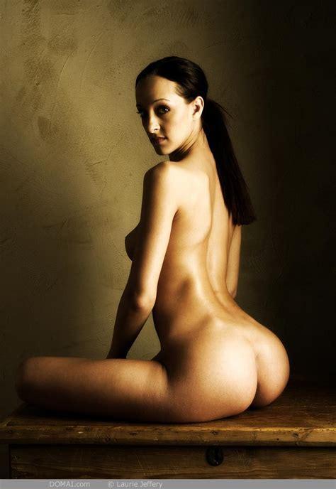 Artnude Domai Galleries Tasteful Nude Beautiful Women