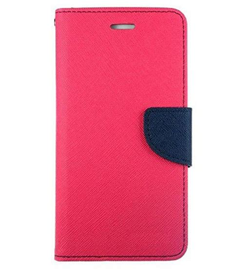 free mobile cover mobile mart flip cover for samsung galaxy j2 old pink