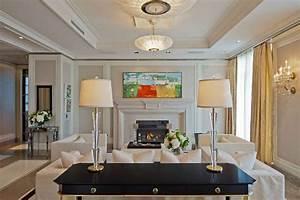 [Formal Balance Interior Design Home] when comes interiors
