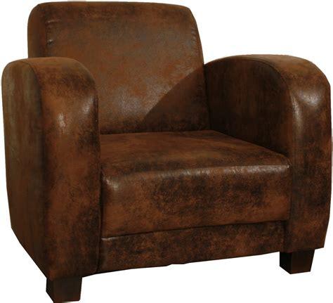 vieux canapé canape vieux cuir