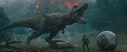 Jurassic Park Kinja