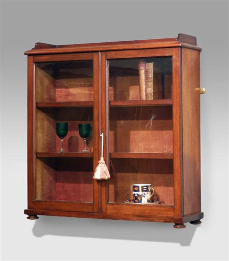 images of hanging cabinet antique display cabinet antique wall cupboard uk