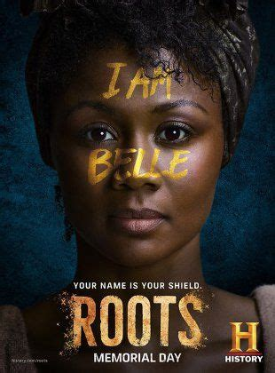 Roots TV Show (Season 1, 2) Download full episodes | Roots tv, Roots movie, Roots tv ...