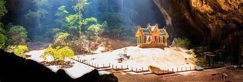 crowds thailands hidden gems kuoni