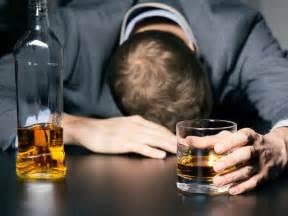 Le à Alcool alcoolisme effets de l alcool sur la sant 233 traitements