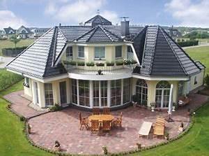 Sri Lanka Immobilien : massivh user villen planen und bauen mit stilhaus ~ Markanthonyermac.com Haus und Dekorationen