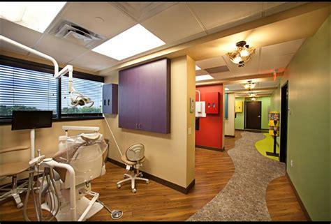 colin edward slais architectdesigner pediatric dental