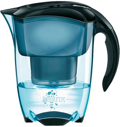 brita filter water wat is het nut het filteren ons kraanwater