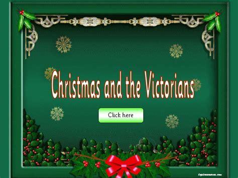 Eyfs, Ks1, Sen, Ipc, Victorian Christmas, Festivals, Teaching Resources, Powerpoints