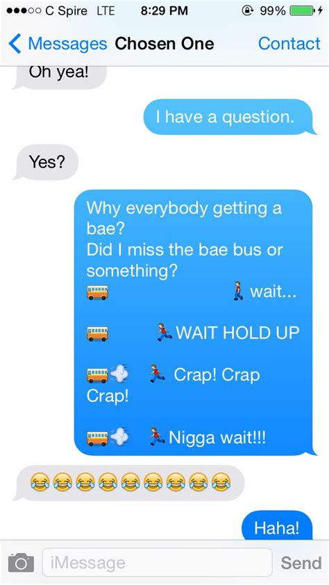 funny emoji text message funny pictures pinterest