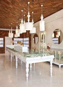 36 best jewelry images on pinterest jewellery making With decor interior and jewelry