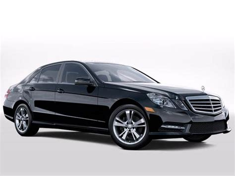 Cars With Highest Gas Mileage by Highest Horsepower Sedans Of 2013 Kelley Blue Book
