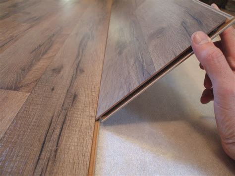 installing locking hardwood flooring locking laminate flooring gurus floor