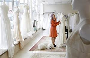 Minneapolis vintage bridal shop offers gowns and memories for Wedding dress shops minneapolis