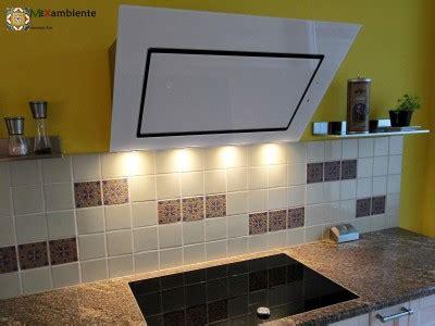 küche waschbecken keramik landhaus k 252 che fliesenspiegel