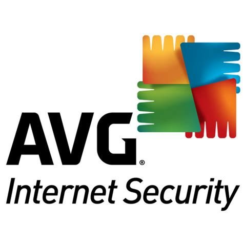 year avg internet security  activation