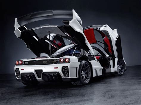 Sports Cars Wallpapers For Desktop