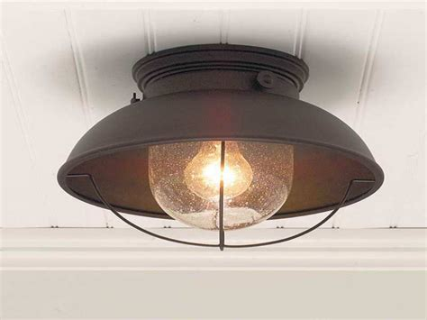 flush mount kitchen lighting fixtures rustic flush mount ceiling lights for kitchen new lighting 6673