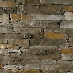 Fliesen Steinoptik Wandverkleidung : 32 besten wandverkleidung bilder auf pinterest ~ Michelbontemps.com Haus und Dekorationen