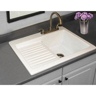 Laundry Room Sink With Drainboard by 17 Best Ideas About Laundry Tubs On Bath
