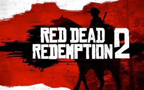 red dead redemption  windows  theme themepackme