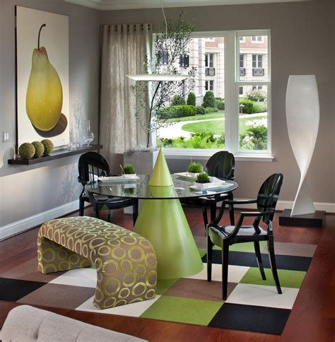 18 Best Interior Designers In Maryland  The Luxpad