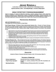 technical writer resumes exles technical writer functional resume sle free resume templates