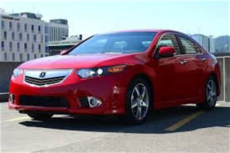 automotive service manuals 2005 acura tsx user handbook 2010 acura tsx owners manual pdf car owner s manual