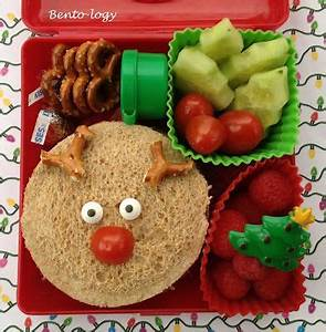 25 best Christmas lunch ideas on Pinterest