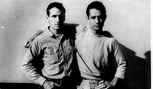 On the Road at 50 Jack Kerouac Books New York Times