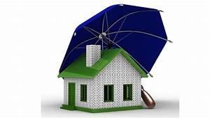 Macif Assurance Maison : macif assurance banque pr voyance info service client ~ Maxctalentgroup.com Avis de Voitures