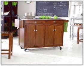 kitchen island lowes kitchen carts and islands lowes home design ideas