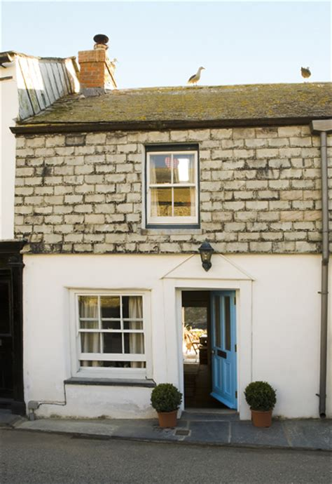 sea cove cottage port isaac home rent  beautiful