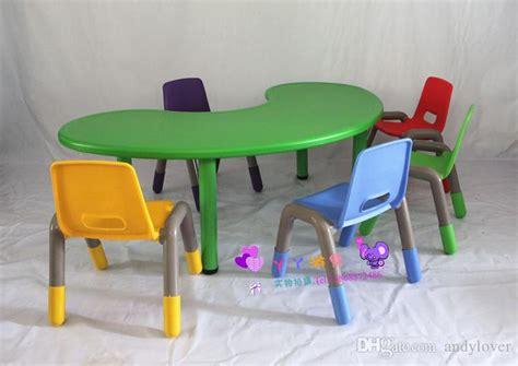 Tavoli E Sedie Per Bambini Plastica Inspiring Confronta