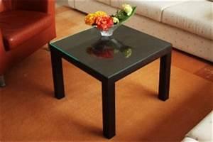 Ikea Malm Tisch : dieses baby beistellbett passt auch an ein ikea malm bett new swedish design ~ Yasmunasinghe.com Haus und Dekorationen