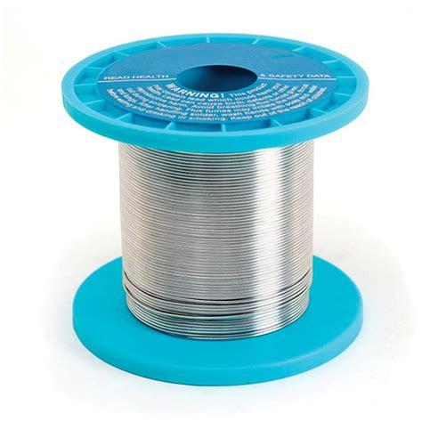 lead  rosin  solder mm   solder soldering consumables tilgear