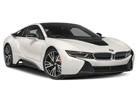 Bmw I8 Coupe Backgrounds by New 2019 Bmw I8 Coupe 2dr Car In Norwalk B52526 Mckenna