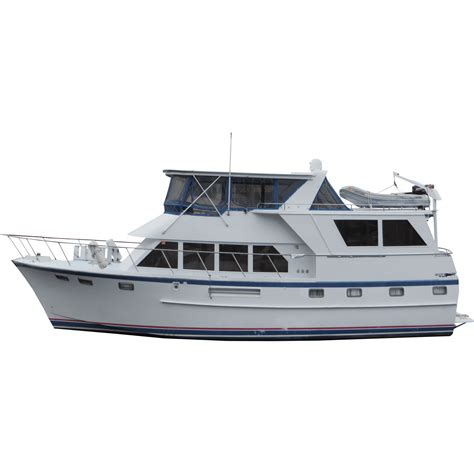 Small Motor Boat Licence by Small Yacht Transparent Png Stickpng