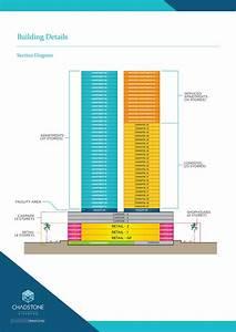 Building Details  Key Plans  Site Map  Floor Layouts
