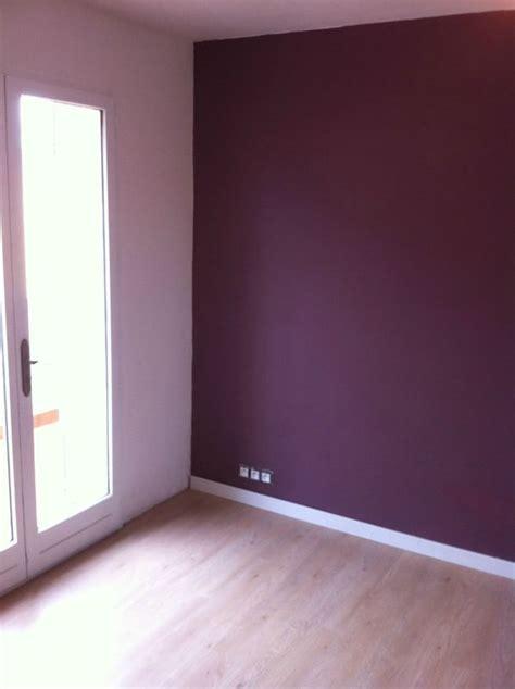 chambre violet aubergine deco chambre couleur aubergine raliss com