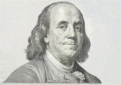 Benjamin Franklin Resumen Breve by Ora Solare O Ora Legale Ecco Perch 233 Si Cambia